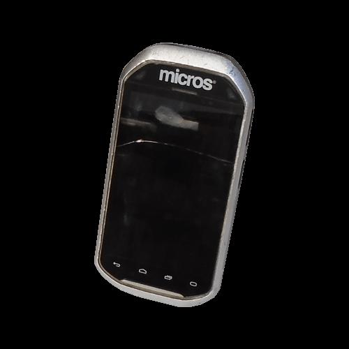 REPAIR - Mobile Computers - Before
