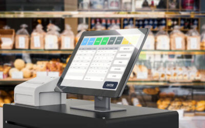 Five Tips for Introducing EPOS to Your Business