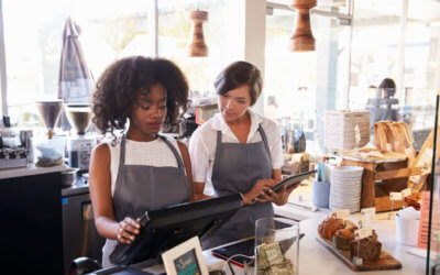 How to Create a Successful EPOS Training Programme