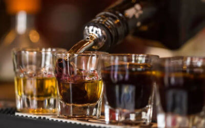 How EPOS Repair Can Help Your Bar