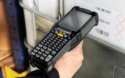 Fast & Reliable Symbol/Motorola/Zebra HHT/PDA Repairs