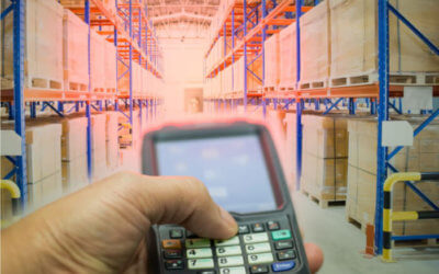 How EPOS Can Free up Your Staff