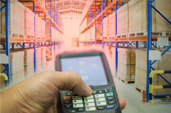 Three Ways That EPOS Can Give More Man Hours