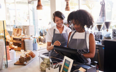 Smoothly Introducing an EPOS System
