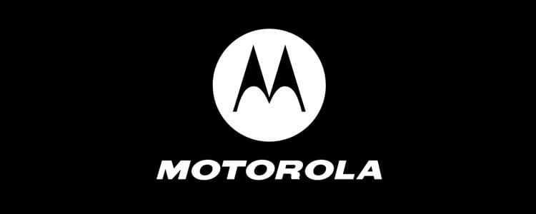 Motorola  Scanner Repairs / Maintenance