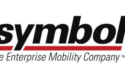 Symbol PDA Repairs / Maintenance