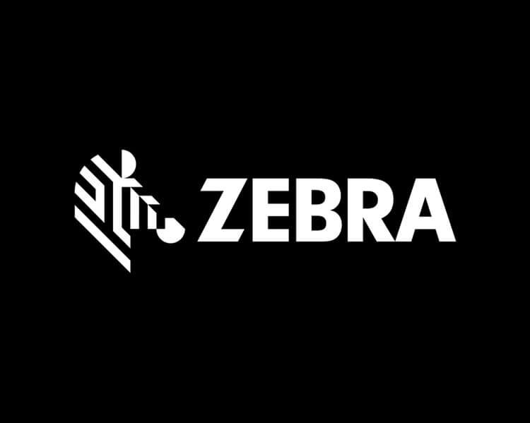 Zebra  Scanner Repairs / Maintenance