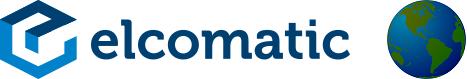 Elcomatic